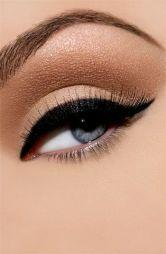 Eyeliner 12