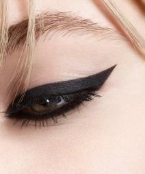 Eyeliner 13