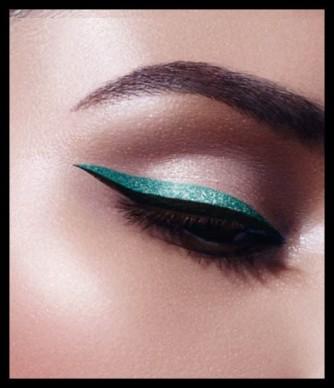 Eyeliner 16