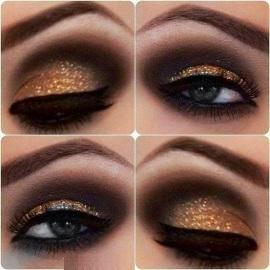 eye 4