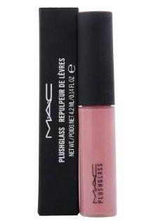 mac ample pink