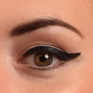 Eyeliner Bold