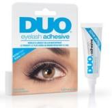 Duo lash adhesive