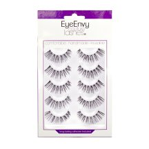 Eye Envy 303 Lashes