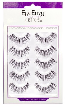 Eye Envy 303 Lashes.jpg