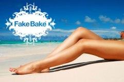 fake-bake-logo