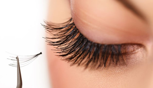 individual lashes - Copy