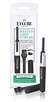 Eyelure Heated Eyelash Curler