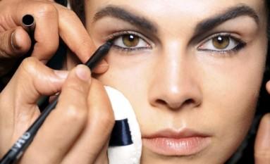 Makeup Artist - Copy