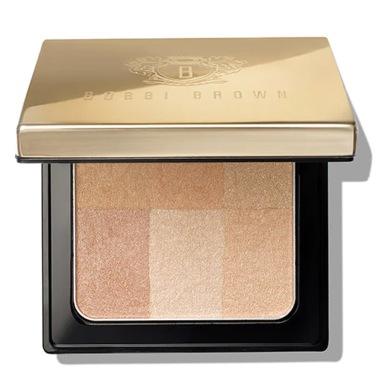 Bobbi-Brown Brightening Brick 1