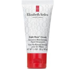 ELIZABETH-ARDEN-Eight-8-Hour-Intensive-Moisturising-Hand-Cream
