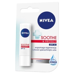 NIVEA-Soothe-Protect