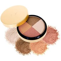 Jane Iredlae Moon Glow