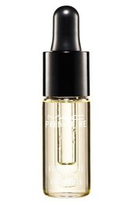 MAC Face Oil