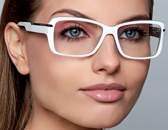makeup for glasses 4