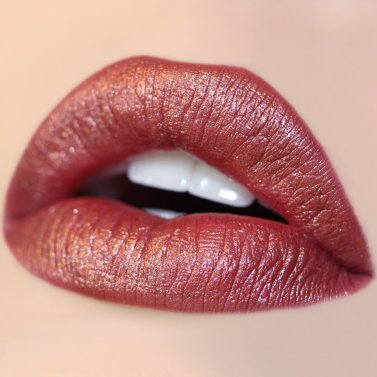 Metallic Lips.jpg
